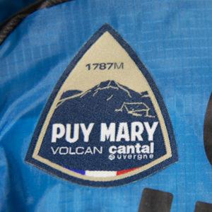 Sac Oxsitis Pulse 7 Puy Mary