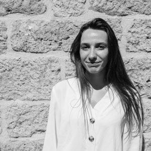 Manon Salarnier
