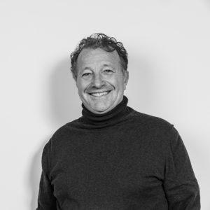 Philippe Fabre