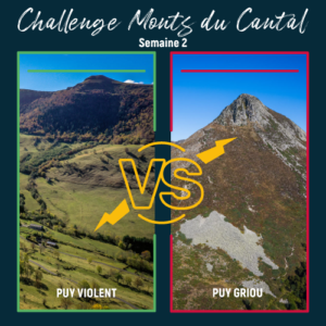 Challenge-S2-2