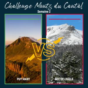 Challenge-S2-3