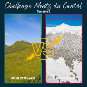 Challenge-S2-4