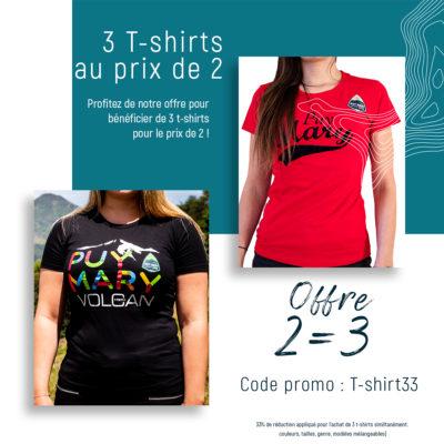 Banniere-2-3-t-shirt