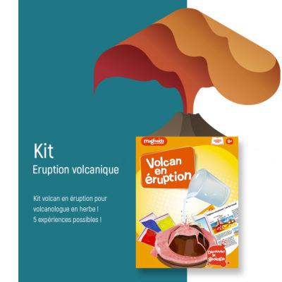 Banniere-volcan-eruption