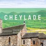 Bannière Cheylade