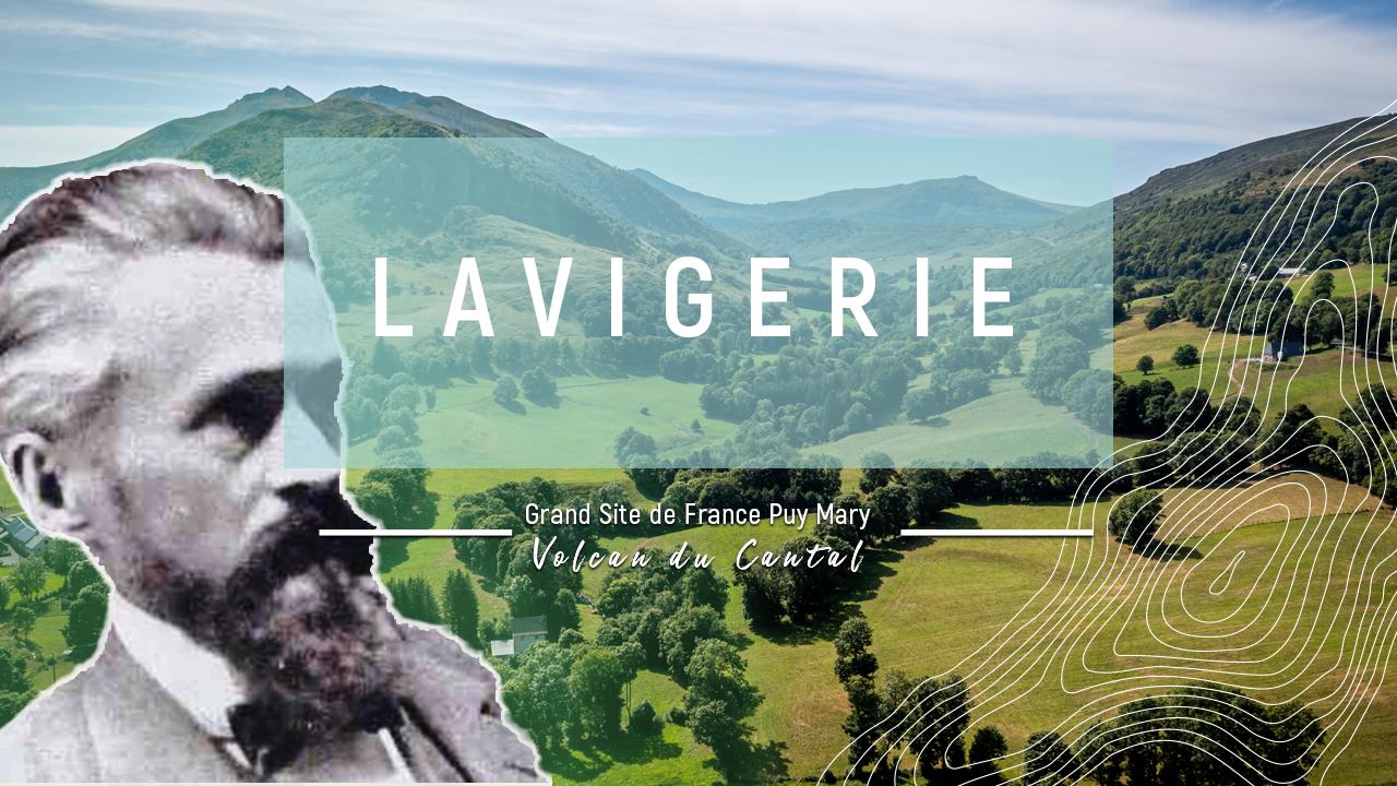 Bannière Lavigerie